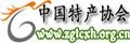 中国农民网: